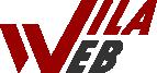 Logo - WILA WEB