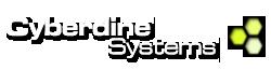 Logo - Cyberdine Systems